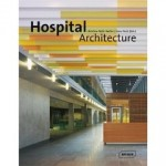 hospital-architecture