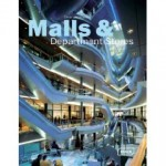 malls-department-stores