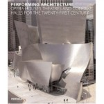 performing-architecture