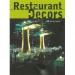 restaurant decors