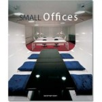 small-offices