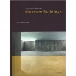 museum-buildings-a-design-manual