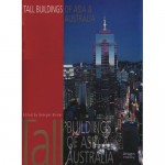 tall-buildings-of-asia-and-australia