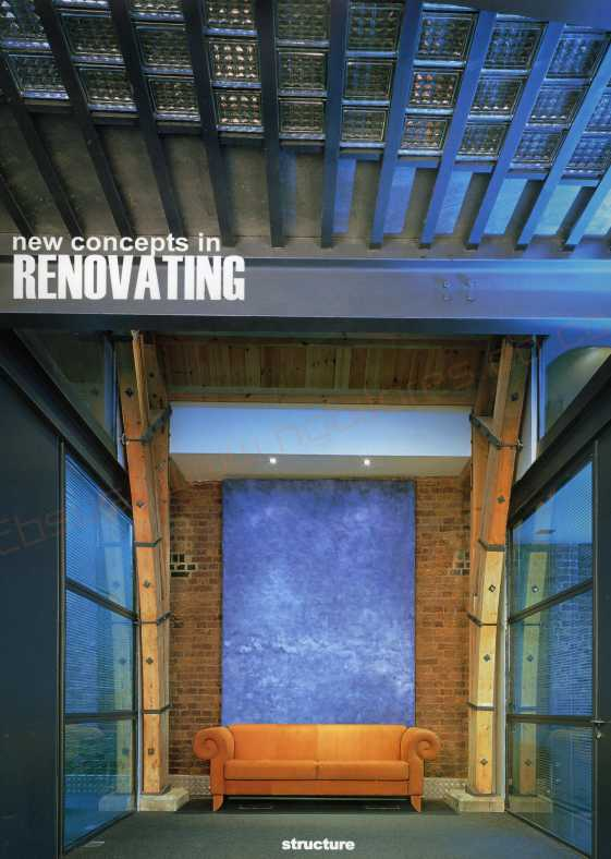 new-concepts-in-renovating