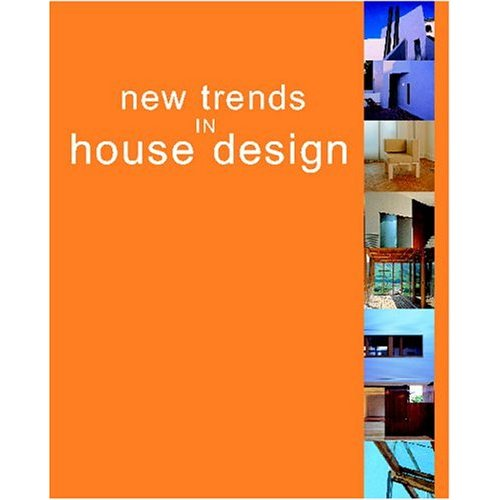 new-trends-in-house-design