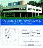 key-buildings-twentieth-century