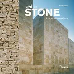 set_in_stone