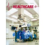 architecture-for-healthcare