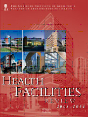 health-facilities